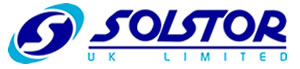 Solstor - UK & European Logistics